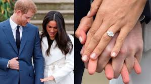 diana wedding ring wedding ring prince harry engagement ring diana prince harry
