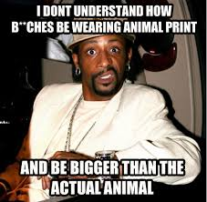 Katt Williams Meme Generator - funny katt williams memes funny pinterest katt williams