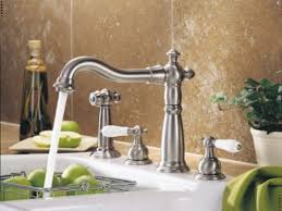 sink u0026 faucet awesome delta kitchen faucet parts shower faucets