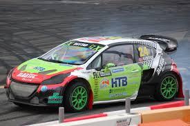 peugeot supercar file albatec racing peugeot 208 rx supercar 28712455961 jpg