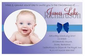 Small Invitation Cards Small Design Christening Invitation Cards Magnificent Sample