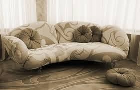 upholstery cleaning fort worth home page