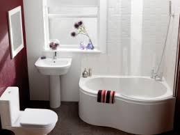 small bathroom ideas 2014 small bathroom remodel ideas 2014 1280x850 foucaultdesign com
