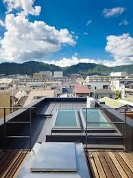 10 incredible tiny houses in japan a photo tour soranews24