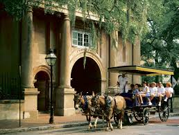North Carolina travel leisure images Charleston s c as second best city in the world travel