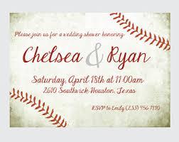 baseball wedding invitations baseball wedding invitations baseball wedding invitations for