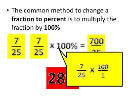 percent to decimal percent to decimal decimal to percent fraction to percent