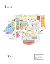 United Center Floor Plan by Library Maps Marriott Library The University Of Utah