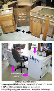 Old Kitchen Cabinets Best 10 Spray Paint Kitchen Cabinets Ideas On Pinterest Spray