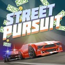 Home Design Games Agame Street Pursuit Free Online Games At Agame Com