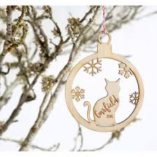 christmas decorations www diporglory co uk