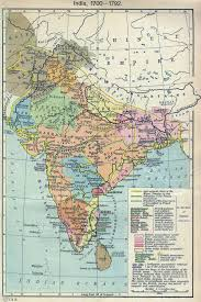 India Maps by India Maps