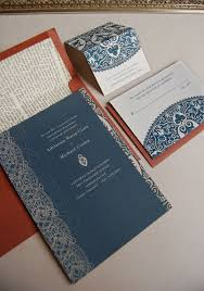 Navy Blue Wedding Invitations The Best 20 Vintage Wedding Invites On The Web U2013 The English