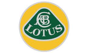 koenigsegg logo lotus logo