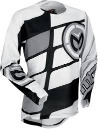 motocross gear outlet moose racing motocross jerseys shop and compare with 100