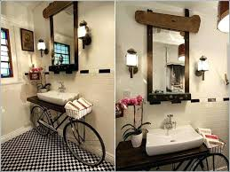 enjoyable used bathroom vanity how to paint a sink for popular