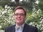 Image of Michael McCoy Michael B. McCoy (BA, MA, ABD, University of ... - McCoy2