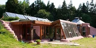 dennis ringler 12x16 grid house simple solar homesteading remarkable the grid homes plans contemporary ideas house