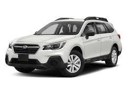 subaru outback 2018 2018 subaru outback price trims options specs photos reviews