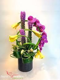 florist naples fl 209 best floral designs by steven bowles creative images on