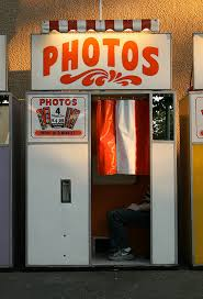 buy a photo booth buy a vintage photo booth go mighty