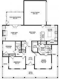 search house plans 17 best morton home buildings floor plans images on