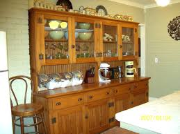 Light Cherry Kitchen Cabinets Kitchen Excellent L Shape Kitchen Decoration With Square Brown