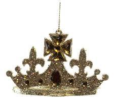 ornaments crown jubilee gift shop
