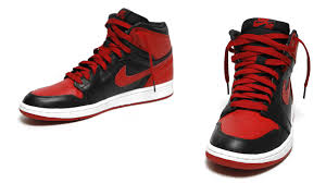 download free air shoes wallpapers page 3 3
