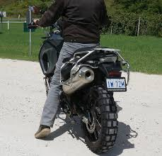 motorbike boots for short riders top 10 tips for short motorcyclists motorbike writer