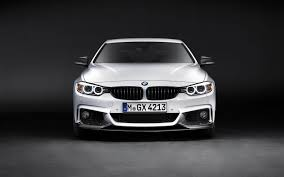 bmw series 3 white 2014 bmw 4 series coupe with m performance parts studio 3