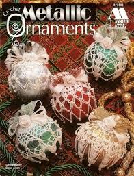 204 best crochet images on crochet crochet