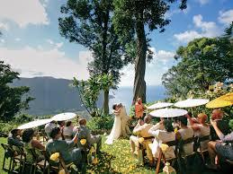 overwater caribbean weddings and honeymoons