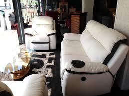 magasins canapé le magasin de meubles sur armentières antika dans le dé