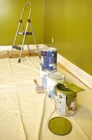 interior painting and exterior painting jenkintown pa