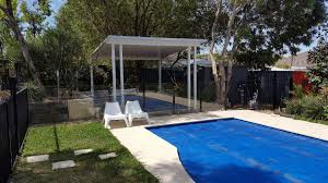 patio prices in perth what is the cost great aussie patios