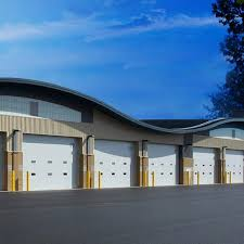 Overhead Door Toledo Ohio Garage Doors Toledo Ohio Quality Overhead Door