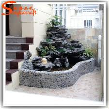waterfalls decoration home waterfalls decoration home s home decorators catalog coupon