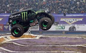 monster truck show new york syracuse chiefs opening day monster jam 12 things to do around
