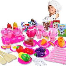kit cuisine enfants kit cuisine enfants pas cher ou d occasion sur priceminister rakuten