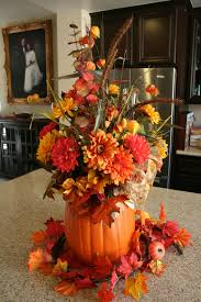 fall kitchen decorating ideas stupendous floral arrangement ideas decorating ideas images in