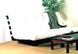 canap futon pas cher canape convertible futon matela futon pas cher canape futon
