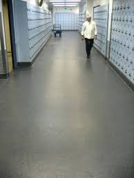 Commercial Kitchen Flooring Options Commercial Kitchen Flooring Options Canada Snaphaven