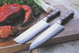 luxury kitchen knives paleovelo com