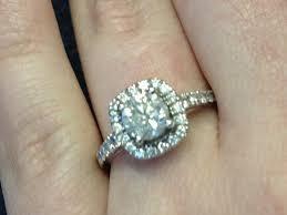 natural deer antler wedding rings u2013 perfect for outdoor regarding