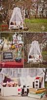 1000 images about diy wedding ideas on pinterest budget wedding