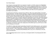 essay jewish read weekly essay superstition resume leaving off