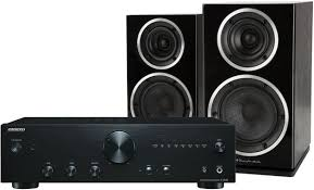 onkyo 7 1 home theater system onkyo a9010 wharfedale diamond 220 hi fi system package at audio