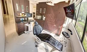 Home Office Design Houston by Dental Office Design Competition Small Practice Design Of The