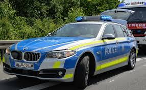 Polizei Bad Kissingen Pressebericht Der Polizeiinspektion Bad Kissingen Vom 02 09 2017